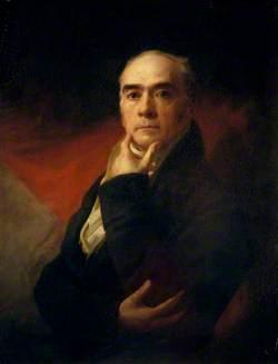 Raeburn, Henry, 1756–1823