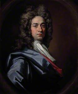 de Medina, John Baptist, 1659–1710
