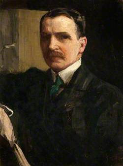 Guthrie, James, 1859–1930