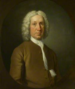 Thomas Ruddiman (1674–1757), Philologist and Publisher