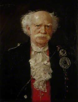 James Scott Skinner (1843–1927), Violinist and Composer