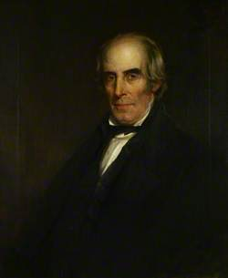Thomas Thomson (1768–1852), Lawyer and Legal Antiquary