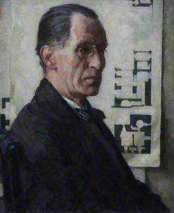 William Mackay Mackenzie (1872–1952), Historian