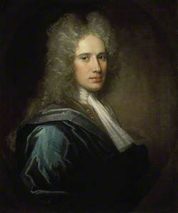 Aikman, William, 1682–1731