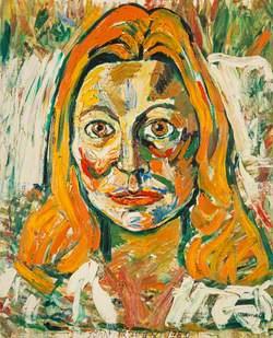 Caroline Bingham (1938–1998), Biographer and Historian