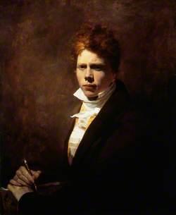 Wilkie, David, 1785–1841