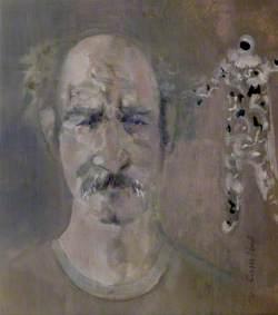 Gerard Dillon, Painter (1)