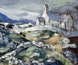 Claddagh Duff, Connemara