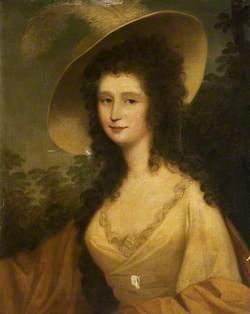 Mrs John Kennedy (1755–1828)