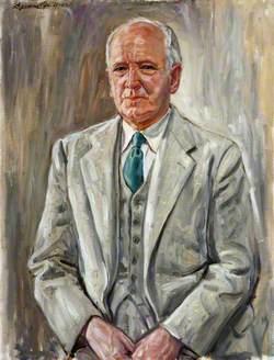 Richard Hayward (1892–1964)