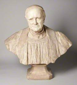 Archbishop William Alexander (1824–1911)