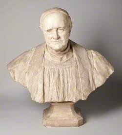 Archbishop William Alexander (1824–1911)