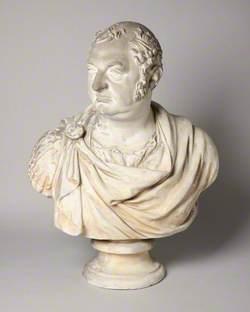 Frederic Duke of York