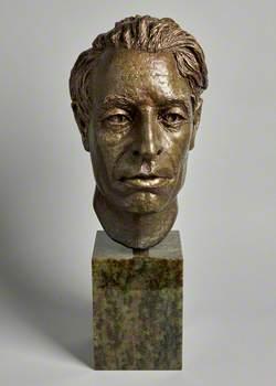 Louis MacNeice (1907–1963)