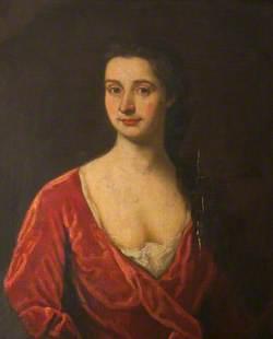 Eleanor Wilson