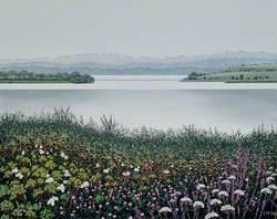 Fermanagh Lakeland and Grasses