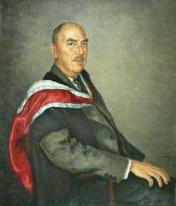 John C. Robb (1892–1962)