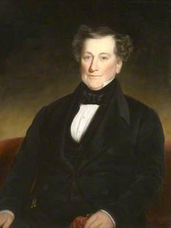 William Herdman (1777–1855)