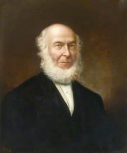 William Thompson (1812–1902)