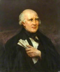 Archibald Hamilton Rowan (1752–1838)