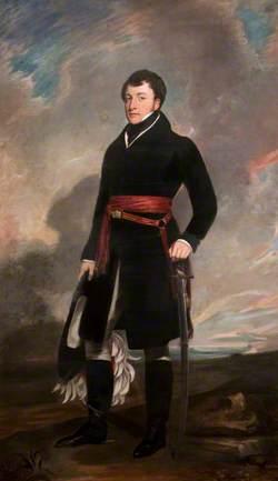 Lord Arthur Hill (1846–1931)