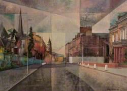 Castle Street, Lisburn