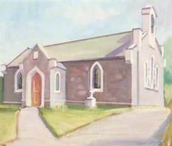 Glynn Parish Church