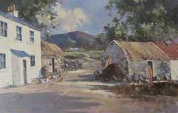 Ulster Farmstead