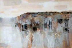 Avenue (2), Lissadell Series