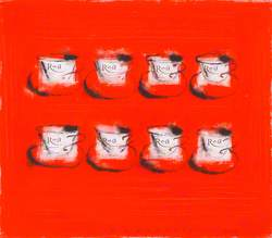 Cups, 2006