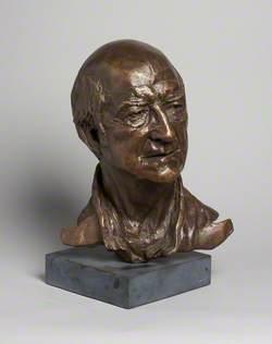 Gwyn Thomas (1913–1981)