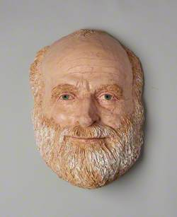 David Tinker (1924–2000)