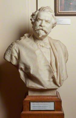 Syr John Rhys (1840–1915), PC, FBA