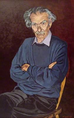 Elis Gwyn Jones (1918–1999)