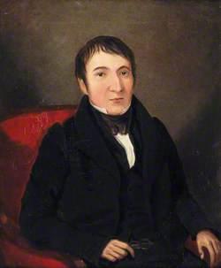 John Thomas of Pengwern
