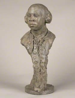 Olaudah Equiano  (c.1745–1797)