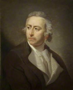 Henry Fuseli (1741–1825)