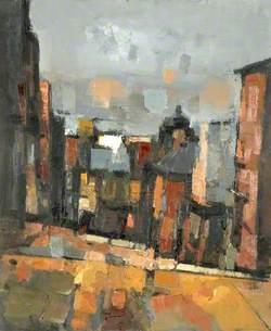 A Liverpool Street