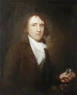 Peter Litherland (1756–1804)