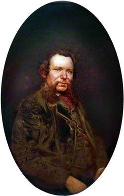 Hugh Shimmin (1819–1879)