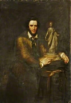 John Gibson (1790–1866)