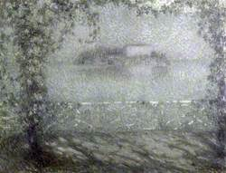 L'île Madre: Clair de Lune