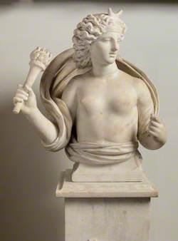 Pseudo Artemis