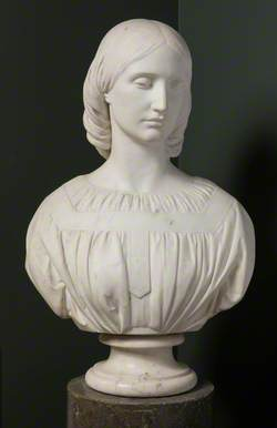 Josephine Butler (1828–1906)