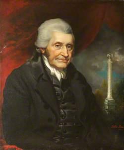 Henry Blundell (1724–1810)