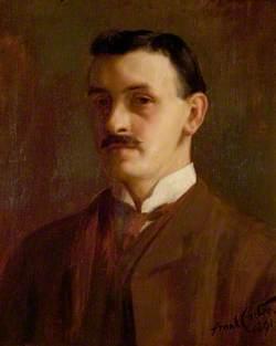 Albert Sorby Buxton (1867–1932)