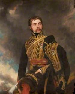 Thomas Wildman (1787–1859)