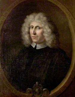Christian de Weerdt