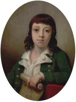 George Morland (1763–1804)