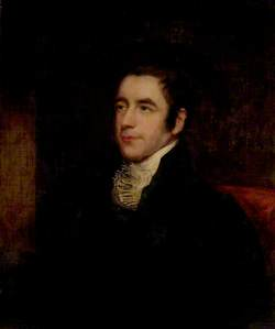 Jonathan Dunn (1771–1857)